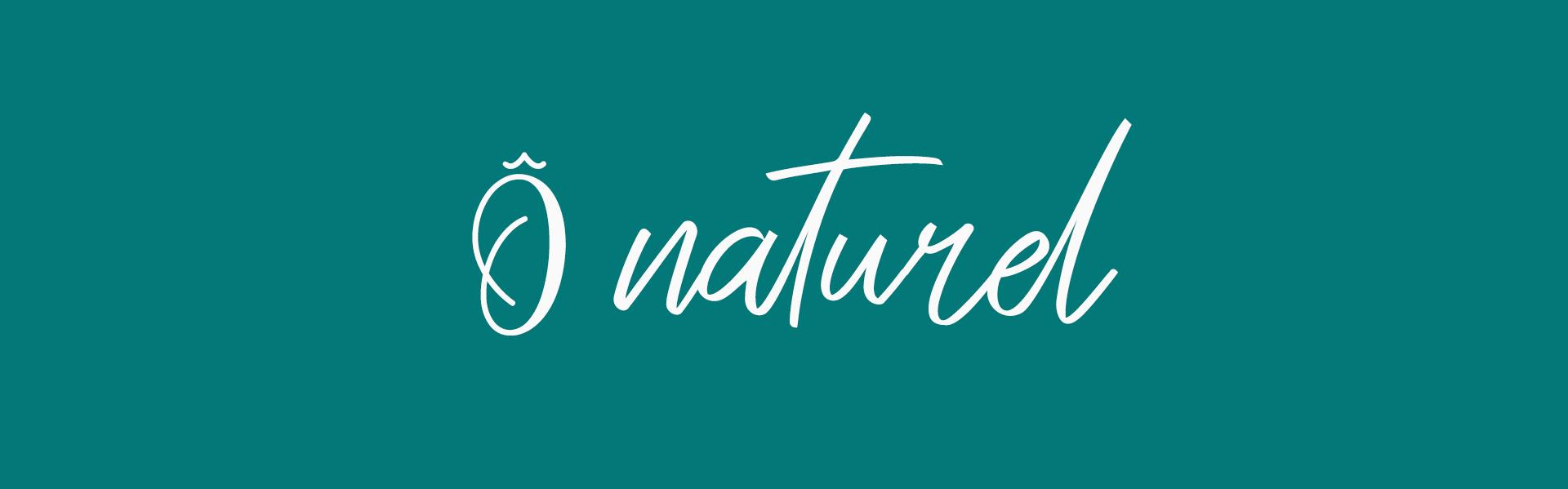 o naturel